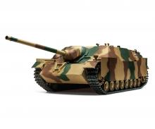 1:16 RC Jagdpanzer IV/70(V)Lang Full Op.