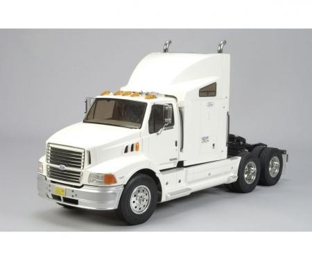 1:14 RC Truck Ford Aeromax Kit