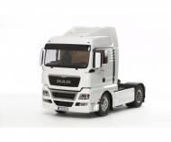 1:14 RC MAN TGX 18.540 XLX 4x2 2Axle