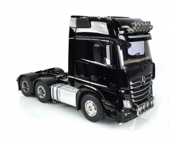 1:14 RC MB Actros 3363 GigaSpace 6x4