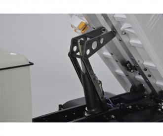 TR/C ACU-01 Actuator Set