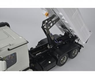 1:14 ACU-01 Antriebs-Set