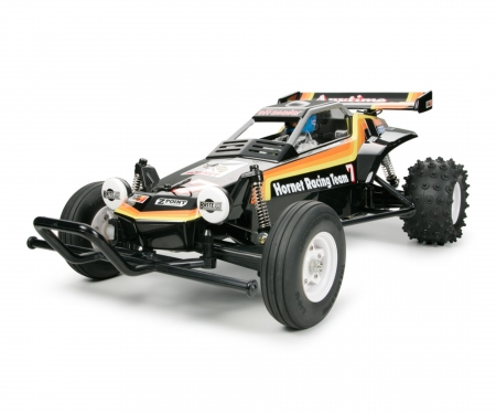 1:10 RC The Hornet 2004 2WD Buggy LWA