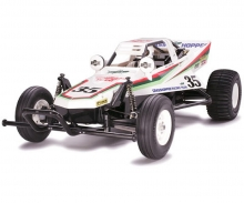 1:10 RC The Grasshopper I 2005 2WD LWA