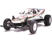 1:10 RC The Grasshopper i 2005 2WD Re.Re