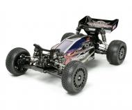 1:10 RC Dark Impact 4WD Buggy DF-03