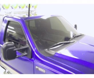 1:10 RC Ford F-350 HighLift 4x4 3-Gang