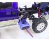 1:10 RC Ford F-350 HighLift 4x4 3-Speed