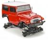 1:10 RC Toyota Land Cruiser 40 CR-01
