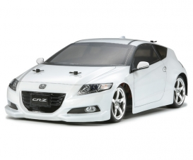 1:10 RC Honda CR-Z FF-03 Roadversion