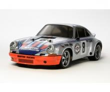 1:10 RC Porsche 911 Carrera RSR (TT-02)