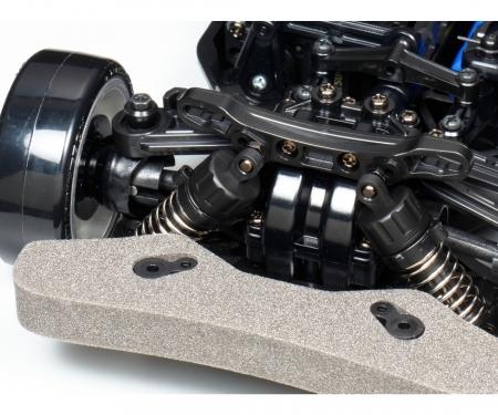 1:10 RC TT-02D Drift Spec Chassis