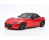 1:10 RC Mazda MX-5 (M-05) Roadster