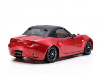 1:10 RC Mazda MX-5 (M-05) Roadster