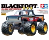 1:10 RC Blackfoot (2016)