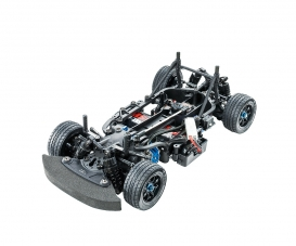 1:10 RC M-07 Concept Chassis Kit
