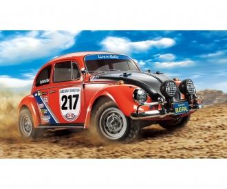 VW Beetle Rally (MF-01X)
