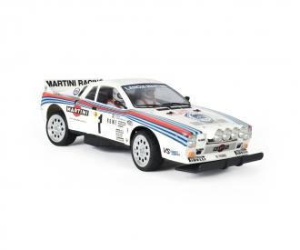 Lancia 037 Rally (TA02-S)