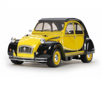 1:10 RC Citroen 2CV Charleston M-05
