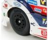 1:14 RC Buggyra Fat Fox RaceTruck TT-01E