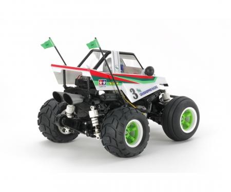 1:10 Comical Grasshopper WR-02CB