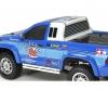 1:10 RC Toyota Hilux Extra Cab CC-01