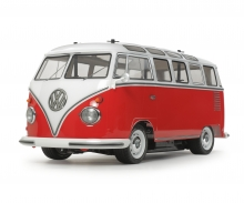 1:10 RC VW Bus Type 2 (T1) (M-06)