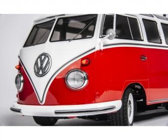 VW Type 2 (T1) (M-06)