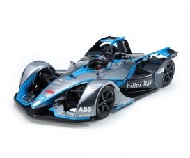 Formula E Gen2 ChLivery TC-01