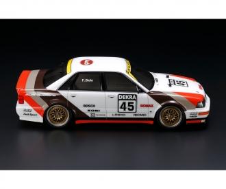 1:10 RC 1991 Audi V8 Touring (TT-02)