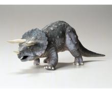 1:35 Dino. Triceratops Eurycepühalus