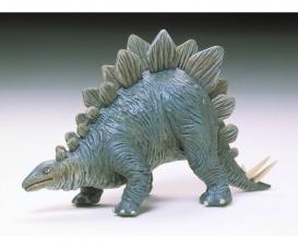 1:35 Dino. Stegosaurus Stenops