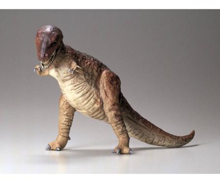 1:35 Dino. Tyrannosaurus Rex