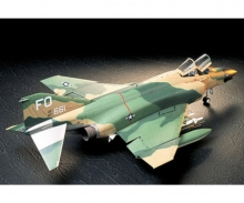 1:32 Mc Donnell F4 C/D PHANTOM II