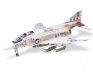 1:32 F-4J PHANTOM II MARINES