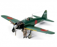 1:32 Mitsub.A6M5 Z.Fighter