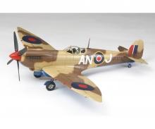 1:32 Supermarine Spitfire Mk.VIII