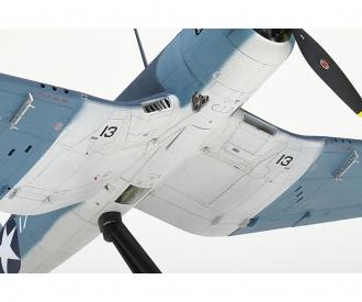 "1:32 F4U-1 Corsair ""Birdcage"""