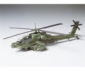 1:72 Hughes AH-64 Apache