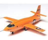 1:72 USA F. BELL X-1 MACH BUSTER