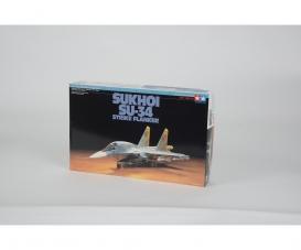 1:72 Sukhoi SU-34