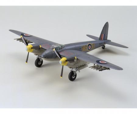1:72 De Havilland Mosquito FB Mk.IV