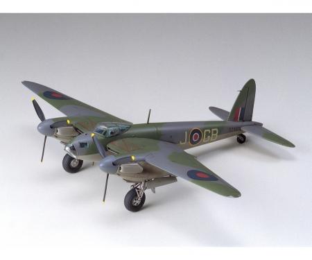 Mosquito B Mk.IV/PR Mk.IV