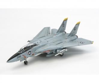 1:72 I/T F-14A TOMCAT US Navy
