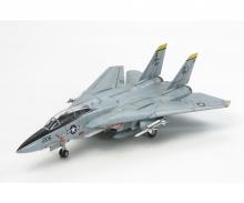 1/72 F-14A