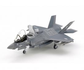 1/72 F-35B Lightning II
