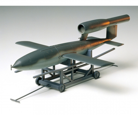 1:48 WWII Dt. V-1 Fiseler Fi103