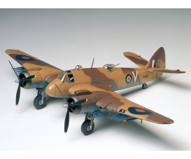1:48 Bristol Beaufighter Mk.6