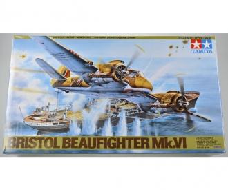 1:48 Bristol Beaufighter Mk.6