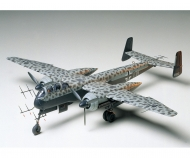 1:48 Dt. Nachtjäg.Heinkel Uhu He219